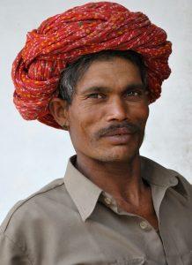 Bhagavad Gita on Caste System
