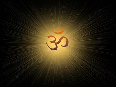 Significance Of OM