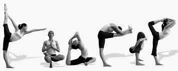 Advantages of doing Sane Yog Asan
