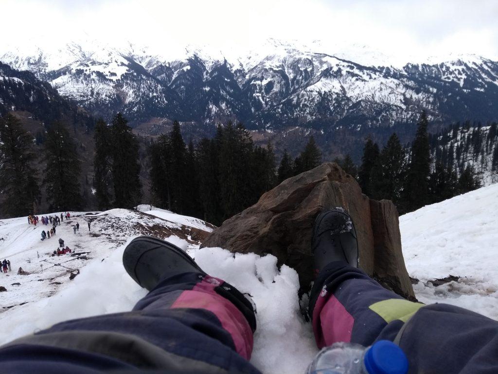 adventure-boots-climb-968625