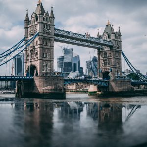 london tour package