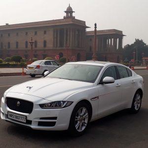 outstation taxi delhi