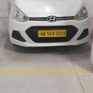taxi in delhi